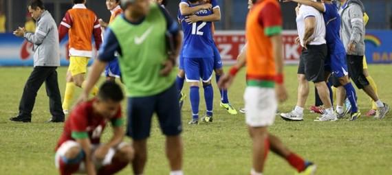 timnas-u23-kalah-dari-thailand