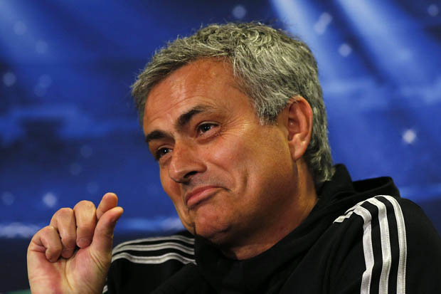 jose-mourinho-manchester-united-wont-be-weakened-by-injuries