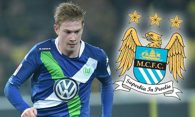 kevin-de-bruyne-to-citizens
