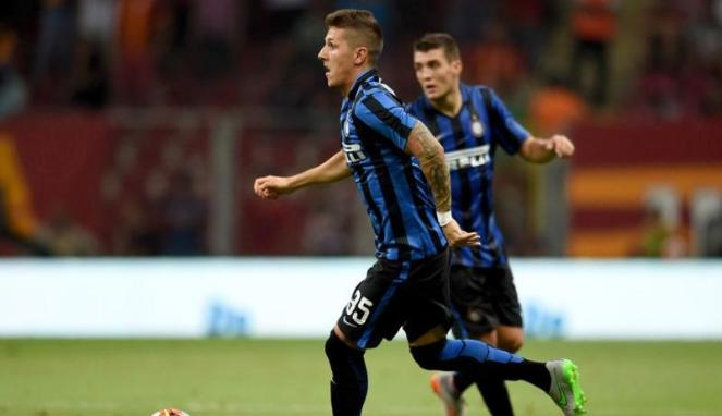 stevan-jovetic-inter-milan