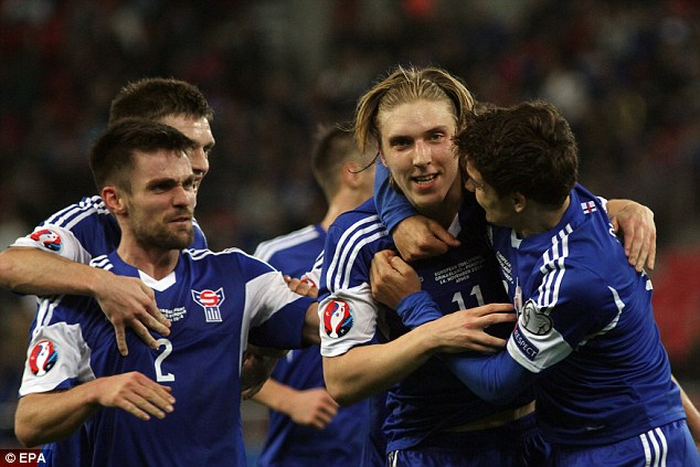 islandia-lolos-ke-euro2016