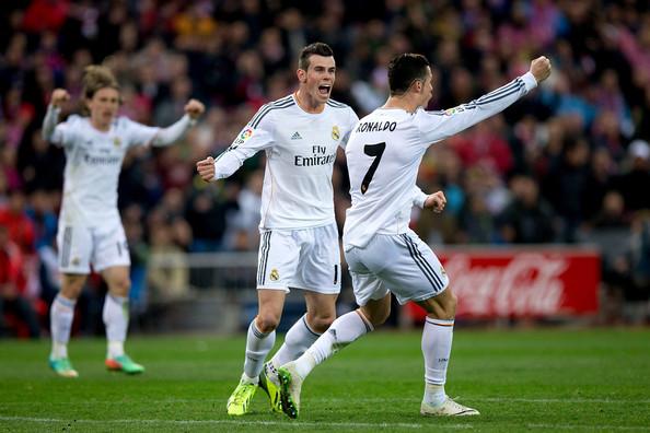 ronaldo-goal