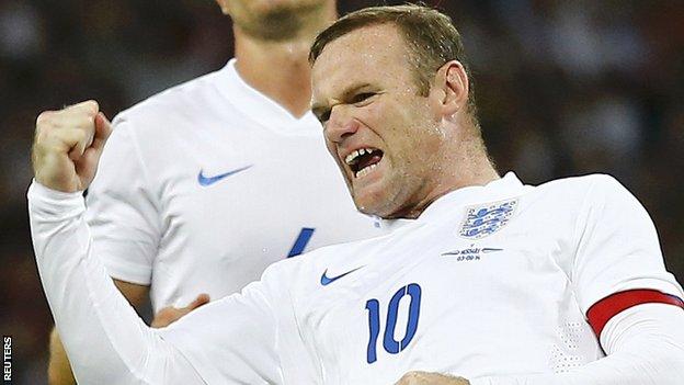 wayne-rooney-england-euro2016