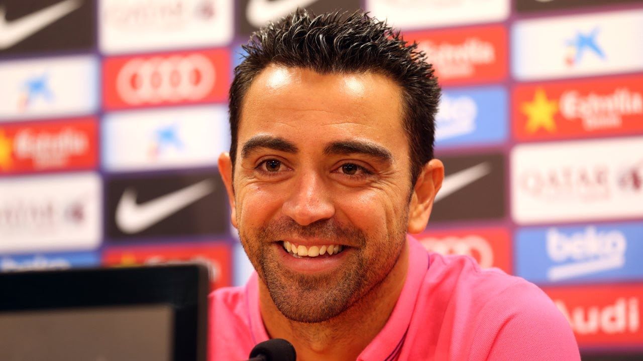 xavi-hernandez-press