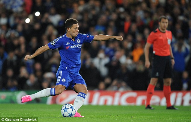 eden-hazard-fail