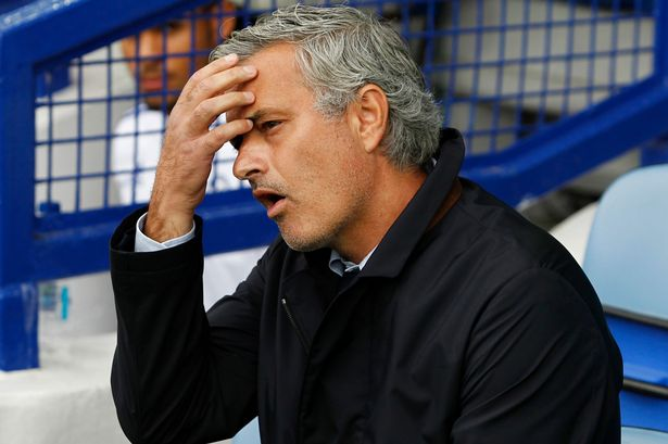 jose-mourinho-migrain