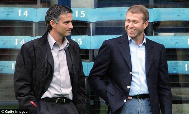 roman-abramovich-and-mourinho