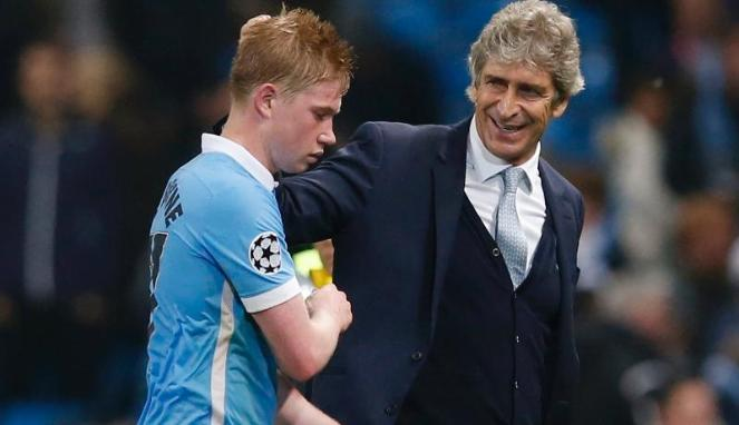 de-bruyne-and-pellegrini