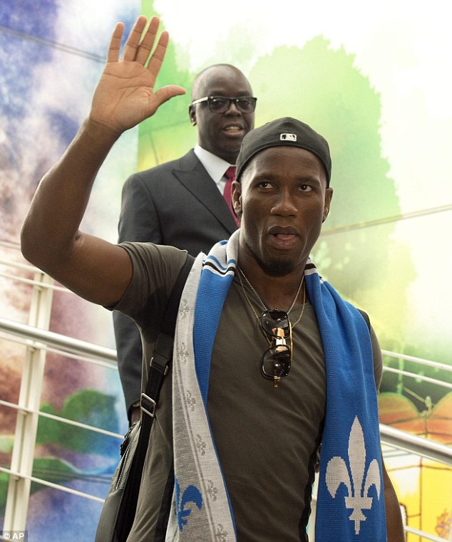 didier--drogba-arrive-at-canada