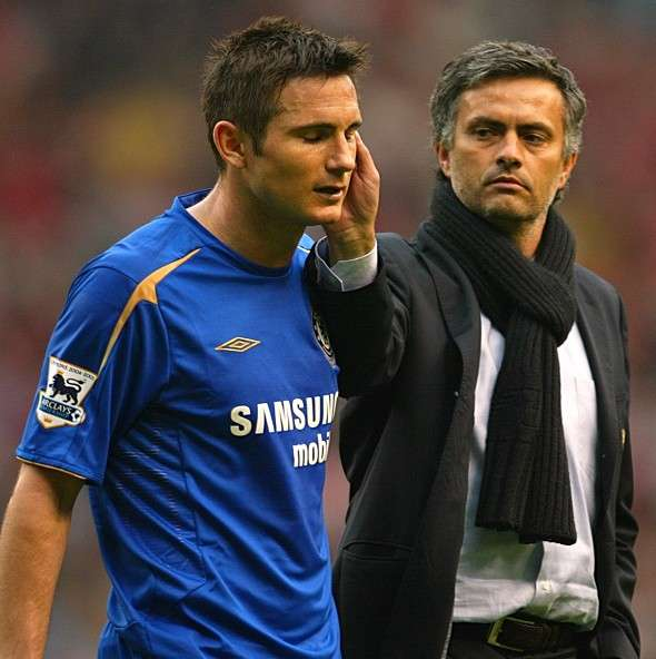 mourinho-and-lampard