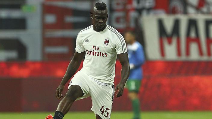 balotelli-goal-debut