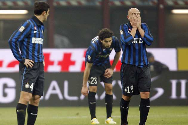 inter-milan-lose