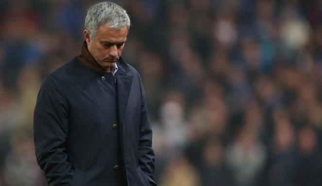 jose-mourinho-give-up