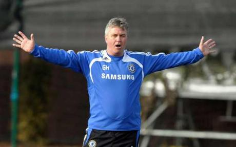 guus-hiddink-new-coach