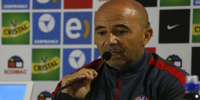 jorge-sampaoli-wants