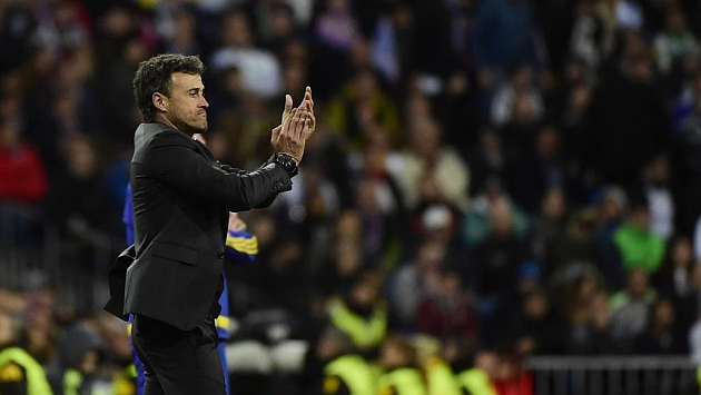 luis-enrique-happy-win