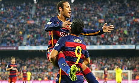 neymar-and-suarez