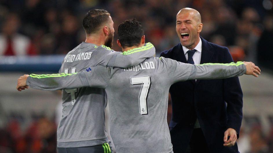 ronaldo-zidane-goal