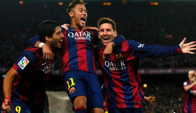trio-messi-neymar-suarez